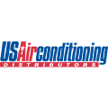 Go to the profile of US Air Conditioning Distributors