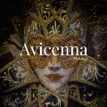 Go to the profile of Avicenna