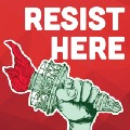 Go to Resist Here