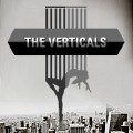 Go to the profile of The Verticals