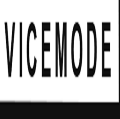 Go to the profile of vicemode