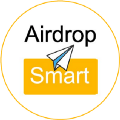 Go to the profile of Airdropsmart.io