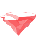 Go to the profile of I love Ruby