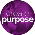 Go to the profile of Create Purpose Worldwide