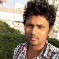 Go to the profile of muthali ganesh
