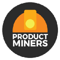 Product Miners