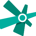 Go to the profile of Pivotal Labs
