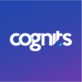 Go to the profile of Cognits