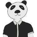 Go to the profile of Taverna Linux 🐼