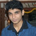 Go to the profile of Pratik Tibrewal
