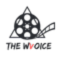 Go to the profile of Women's Voices Now