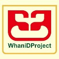 Go to the profile of whanidproject
