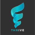 Go to the profile of Thrive