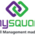 Go to the profile of paysquare India