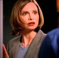 Go to the profile of Señorita McBeal