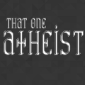 That One Atheist