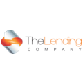 Go to the profile of The Lending Company