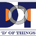 """The """"D"""" of Things"""