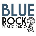 Go to the profile of Blue Rock Public Radio