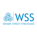 Go to the profile of Wharf Street Strategies