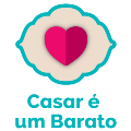 Go to the profile of Casar é um Barato