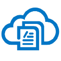Go to the profile of Build Azure