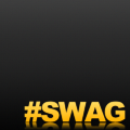 the #swag class