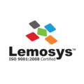 Go to the profile of Lemosys Infotech
