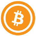 Go to the profile of BTC Beginner