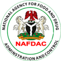 Go to the profile of DG at NAFDAC