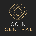 Go to the profile of CoinCentral