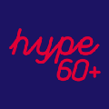 Go to the profile of Hype60+