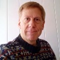 Go to the profile of Paul Fromberg