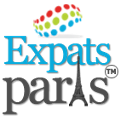 Go to the profile of Expats Paris