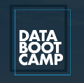 Go to the profile of Data Bootcamp