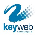 Go to the profile of Key Web Concepts