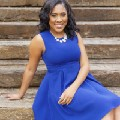 Go to the profile of Dontaira Terrell