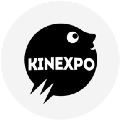 Go to the profile of Kinexpo
