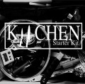 Go to the profile of Kitchen Starter Kit
