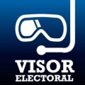 Go to the profile of Visor Electoral- Blog