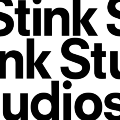 Go to the profile of Stink Studios