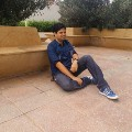 Go to the profile of Shivam Chopra