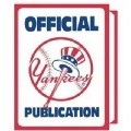 Go to the profile of Yankees Magazine
