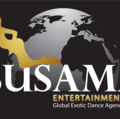 Go to the profile of Busama Entertainment