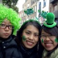 Go to the profile of Education in Ireland Vietnam