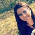 Go to the profile of Pranali Patel