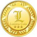 Go to the profile of LuminoCoin