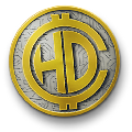 Go to the profile of HDCoin