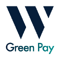 Go to the profile of W Green Pay