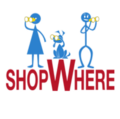 Go to the profile of ShopWhere — Self Service Business Advertising